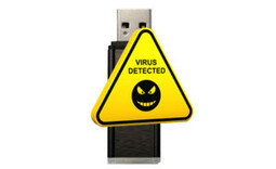 USB Malware | IT (Systems, Networks, Security) | Scoop.it