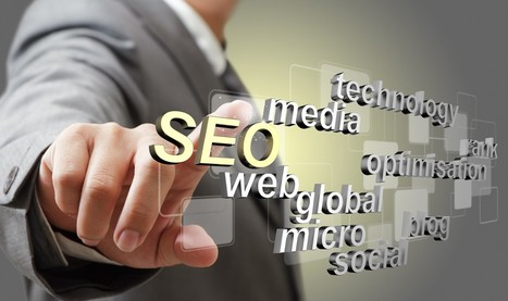 5 Essential Tips On Hiring The Best SEO Company In India | Hire Virtual Employee | Scoop.it