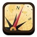 I Education Apps Review - I Education Apps Review   iPad in the classroom   Scoop.it