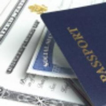US Visa Lawyer NY on Twitter | DLVSEO | Scoop.it