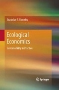 "Oxford Summer School in Ecological Economics 2015 | ""3e"" 