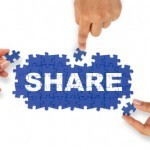 5 Ways to Increase Your 'Shares' on Facebook | URBAN TECH FAIR: The Digital Drummer | Scoop.it