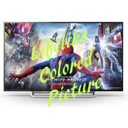 Sony KDL-40w600b Review - 40-inch 1080p 60Hz Smart LED TV | Home & Garden | Scoop.it