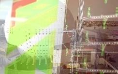VVS-ingenjör - campusnykoping.se | Nitus - Nätverket för kommunala lärcentra | Scoop.it