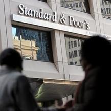 S&P bevestigt Nederlandse AAA-status - NU.nl | Economie Nederland | Scoop.it