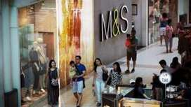 Marks and Spencer chief executive Marc Bolland to quit - BBC News | BUSS 4 Companies | Scoop.it