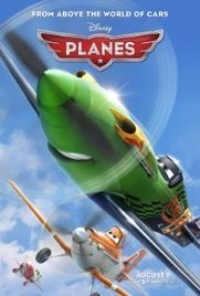 Watch Planes movie online | Download Planes movie | Cool | Scoop.it