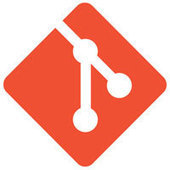 Git Tips From the Pros | Nettuts+ | Web things (english) | Scoop.it