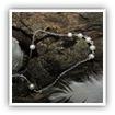 sieraden van straatsburg sieraden van zilver oorbellen armbanden hangers kettingen | grafischevormgeving | Scoop.it