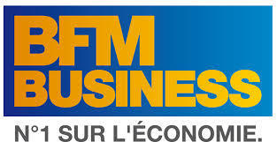 Initiatives durables, le bâtiment de demain dans Green Business ... - Boursorama | Green IT | Scoop.it