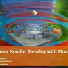 Using Moodle at Glyndwr