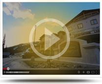 Sun Peaks Villa Suites. Lofts and studios for families and couples. Sun Peaks Resort , Sun Peaks Hotel. | Travel | Scoop.it