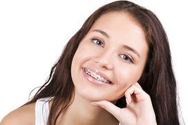 Know the Treatment of Orthodontics Melbourne | Preston Smiles | Scoop.it