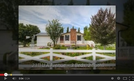 Solutions For Agents: 2311 U A Avenue Emmett, ID 83617 | Real Estate Agent Marketing | Scoop.it