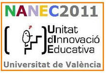 Mundos Virtuales y Educación: Habilidades Básicas: Tema 2: Las destrezas indispensables para un docente en SL. | Alfabetización Mundos Inmersivos | Scoop.it