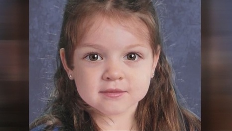Massachusetts: Several girls ruled out as being 'Baby Doe'   Children First   Scoop.it