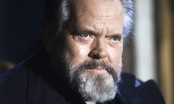 Orson Welles memoir found 30 years after great director's death | Literature & Psychology | Scoop.it