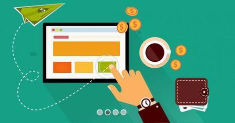 Branded Mini-Games veut donner de la grandeur aux mini-jeux publicitaires ! | Advergame, Social Game & Serious Game | Scoop.it