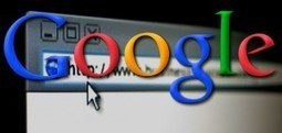 Google's Matt Cutts: Domain Clustering To Change Again; Fewer Results From Same Domain