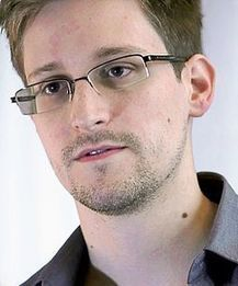Snowden Reacts as Documentary about his Leaks wins Oscar | Peer2Politics | Scoop.it