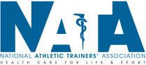 Certified Athletic Trainer Provides Congressional Testimony on Steroid Use in Sports | | Sports Ethics in Athletic Training and Sports Medicine - Danfora,J | Scoop.it