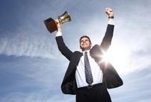 Le mentorat en entreprise | Tutorat - Mentorat - Coaching - Médiation - Parrainage - Compagnonnage | Scoop.it