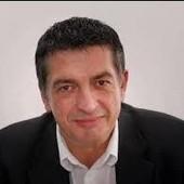 Sigma Méditerranée (adhérent Résadia) crée son datacenter - Distributique | Resadia Actualités | Scoop.it