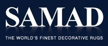 Vaheed Taheri for SAMAD | Samad - The world's finest hand knotted, decorative rugs | Scoop.it
