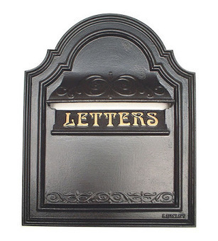 What kind of postage ? | Retrofanattic's articles and items for sale | Scoop.it