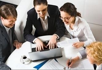 Online Company Registration Service Hong Kong - Online Company Register | Company Registration | Scoop.it