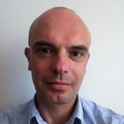 L'expérience client à l'heure du commerce omnicanal | Marketing communication intégrés | Scoop.it