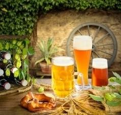 Participez à la première fête de la bière de Rougemont le Château ... - France Bleu | Bière | Scoop.it