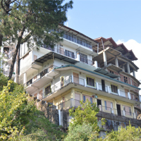 Hotel Shimla View is affordable hotel in Shimla | hotelshimlaview | Scoop.it