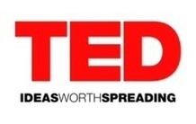 20 Best TED Talks For Students Of Social Media   Young Upstarts   Social Networks: The science behind them   Scoop.it