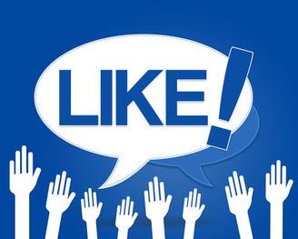 Cómo construir una comunidad de seguidores alrededor de la organización | Social media | Scoop.it