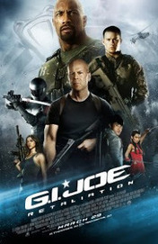 G.I. Joe: Retaliation Movie Watch Now Ultimate Acces | Ultimate Moives Avilable | Scoop.it