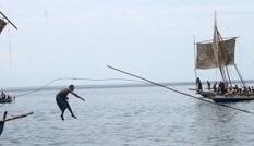 Sehari, Warga Lamalera Tangkap Tiga Paus | Belanja | Tempo.co | Marine Conservation (Konservasi Laut) | Scoop.it