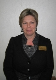 Sutton mum Julia Andeson is East Cambs' first civil funeral celebrant - Ely Standard | Funeral Celebrants | Scoop.it