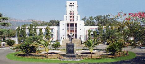 Sri Venkateswara Vedic University   Online Result Portal   Scoop.it