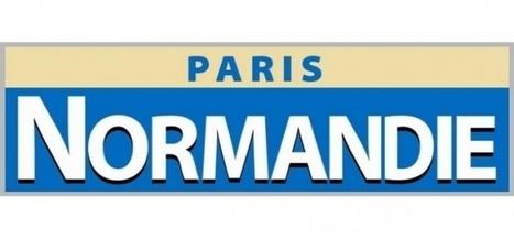Paris Normandie: un projet de coopérative présenté par des salariés non journalistes | DocPresseESJ | Scoop.it