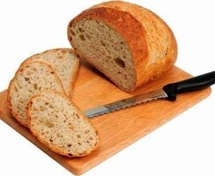 Sensibilité au gluten : les blés modernes favorisent l'inflammation | Toxique, soyons vigilant ! | Scoop.it