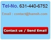 Customer Relationship Management USA – HAMSH Technologies | Software Development Services | Scoop.it