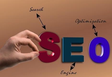 10 temi Wordpress ottimizzati per la SEO! | AuxtinTech | wordpressmania | Scoop.it