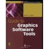 Download eBook ~ Foundations of 3D Graphics Programming ... | 3D Graphics | Scoop.it