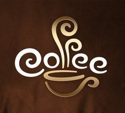 Component in Coffee Enhances Protection Against Alzheimer's Disease   Health and Fitness   Scoop.it