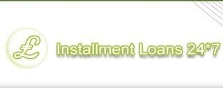 Same Day Loans @ http://www.lowinterestpaydayloansuk.co.uk | Same Day Loans | Scoop.it