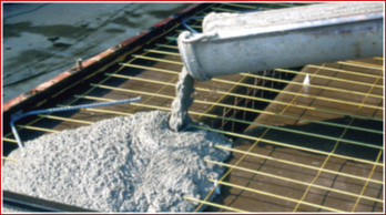 Global Market Research On Chemical,Advance Material,Energy & Power,Food & Beverage: Concrete Admixtures - additives to sturdy concrete | Industrial research | Scoop.it