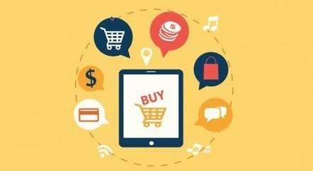 Quelles sont les règles à suivre pour un ecommerce en Belgique ? | Webmarketing #emarketic | Scoop.it