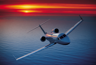 Air Charter Services - Private Jet, Executive Jets, AirCharter, Jet Charter with Guaranteed prices   Private Aircraft Rental   Scoop.it