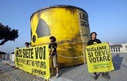 Referendum: sì, no...forse Tutte le dichiarazioni di politici e ... - TGCOM | #chinonvota | Scoop.it